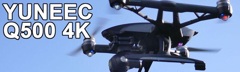 P1010246-cc-1280px-banner