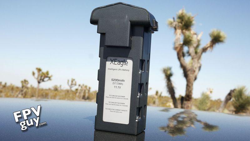 XEagle-120px-05