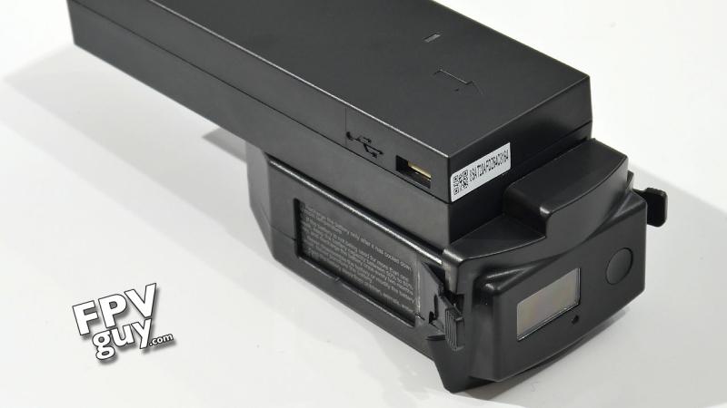P1000174-1280px
