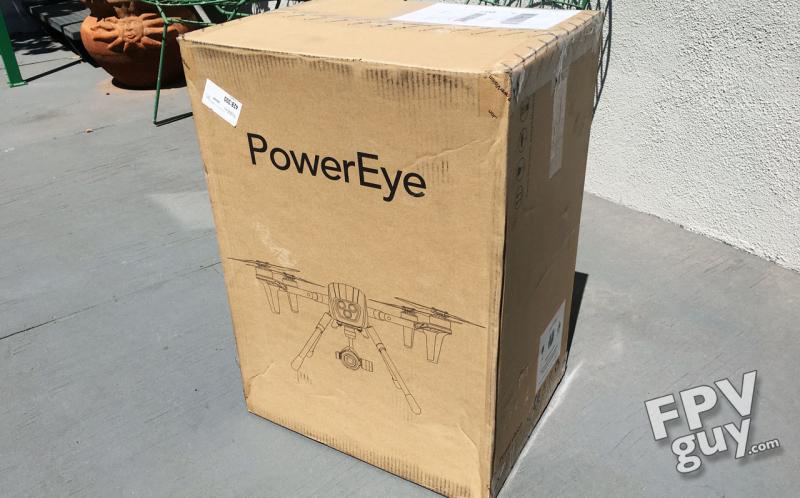 PowerEye-IMG_7177-1280px