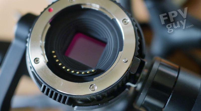 PowerEYE-m43-camera