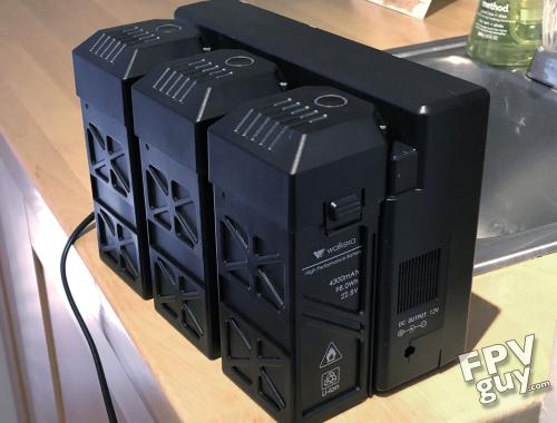 V5-batteryCharger-1280px