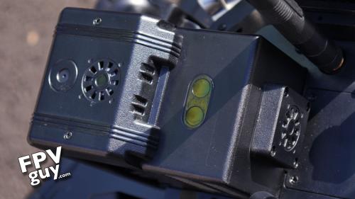 V5-OpticalFlow-1280px