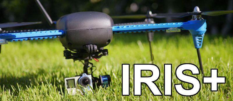 Iris-headder-1280px