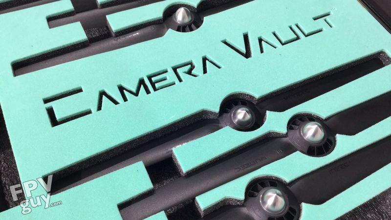 Camera-vault-00b