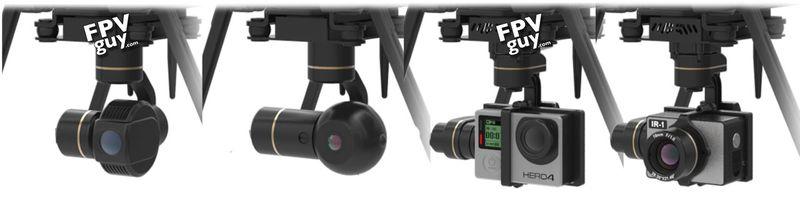 PRODRONE-cameras-rev1