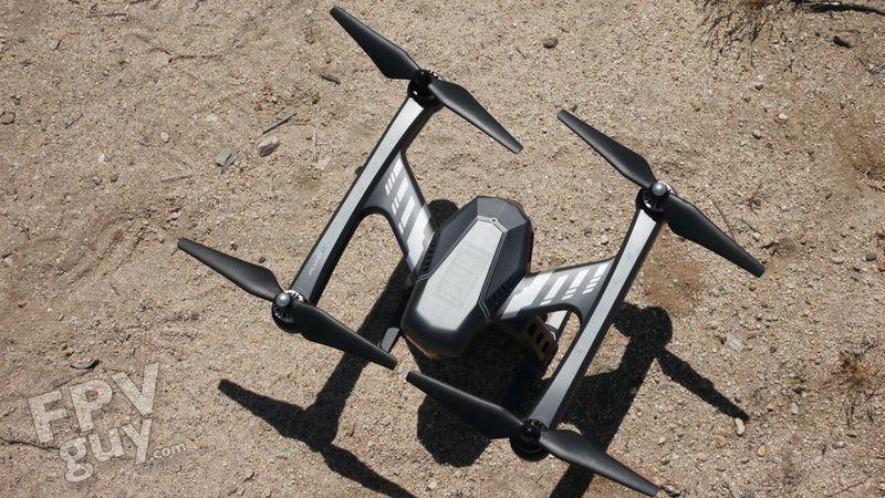 XEagle-120px-02