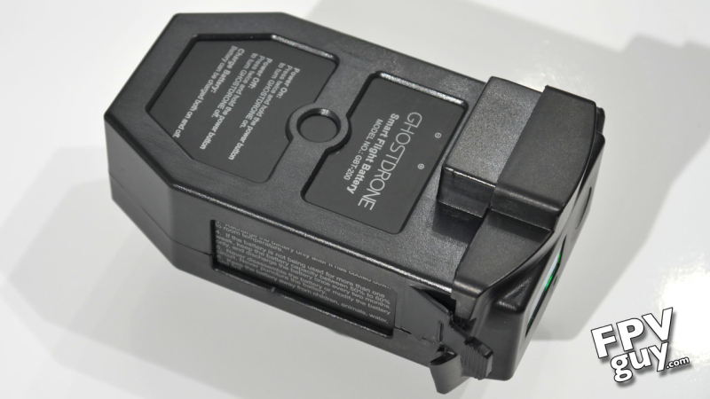 P1000164-1280px