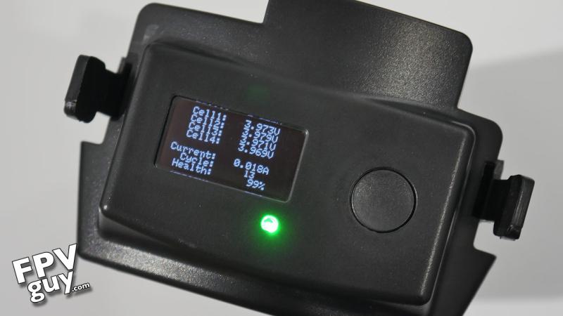 P1000170-1280px