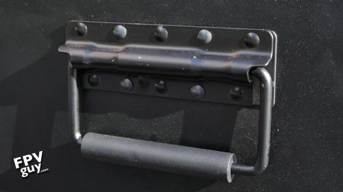 V5-handgrip-1280px
