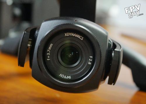 P1020878-camera-1280px