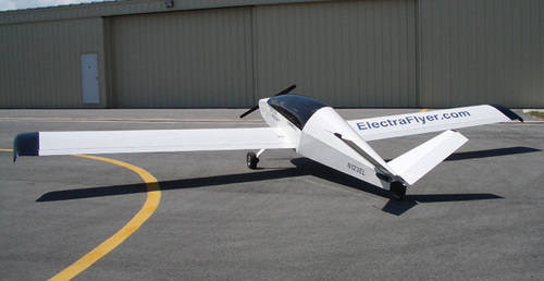 20080817_eletraflyer_picture