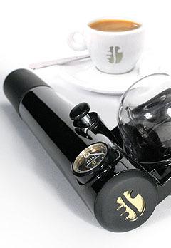 20080827handpresso240px