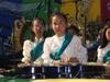 Thaiculturefestival